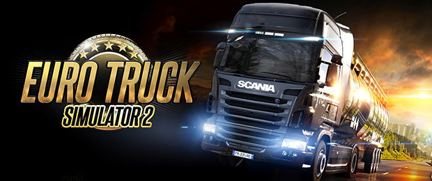SCS teases a new DLC for Euro Truck Simulator 2, but where is it set?