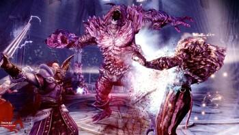 Screenshot3 - Dragon Age: Origins Ultimate Edition