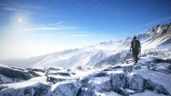 Screenshot4 - Tom Clancy's Ghost Recon Wildlands