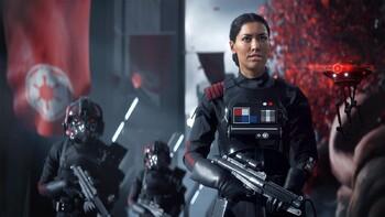 Screenshot6 - Star Wars Battlefront II