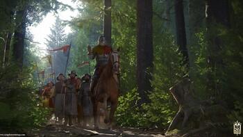 Screenshot17 - Kingdom Come: Deliverance