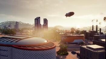 Screenshot3 - Tropico 6 El Prez Edition
